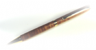 Pen Turning Courses